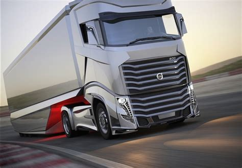 volvo 800 truck price volvo fh 800 wallpapers