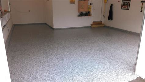top 28 epoxy flooring bay area garage floor ideas garage flooring bay area grey marble