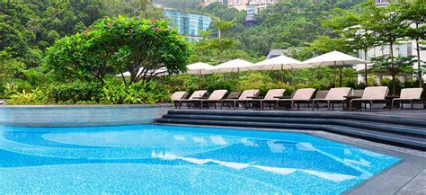 hongkong pools hk pools ki data hkpools us hongkong hongkong