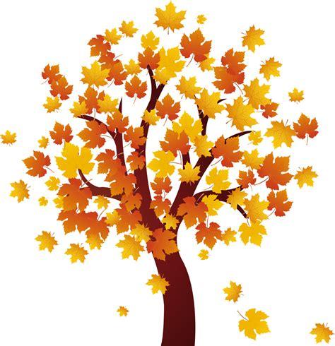 Autumn Clip Art Many Interesting Cliparts