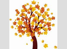 Maple tree clipart - Clipground Japanese Maple Leaf Drawing