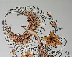 phoenix tattoo blackpool lily s doe patronus emma von b hello sailor tattoo