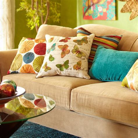 Pier One Imports Pillows by Pier One Imports Pillows In And Around The House