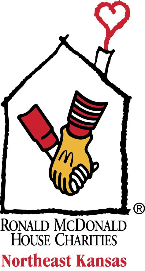 Ronald Mcdonald House Kc by Partners And Community Support Probulin