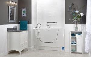 southern city bathroom renovations bathroom remodeling national city ca reborn bath solutions