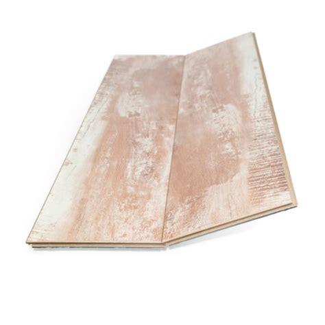 10 part specification flooring balento vintage washed oak 10mm laminate flooring