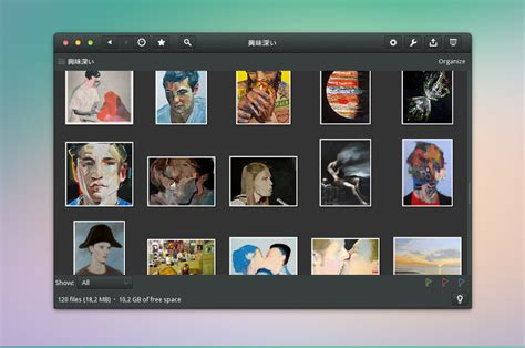 gnome themes apple mac os x theme for gnome adwaita os x