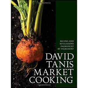 To Market Grilling Cookbook by The Best Healthy Cookbooks To Give As Gifts This Year