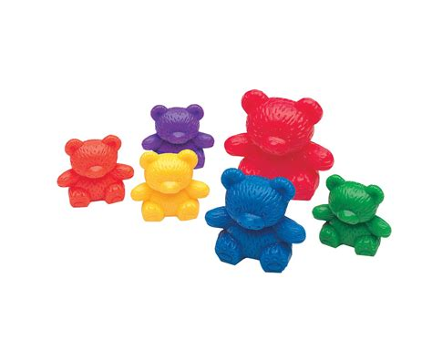 And Counters Image Gallery Manipulatives Counters