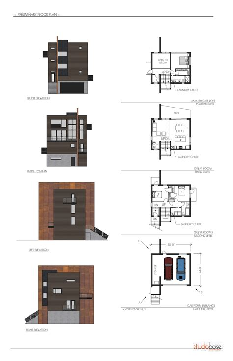 susanka floor plans 100 susanka floor plans glass house floor
