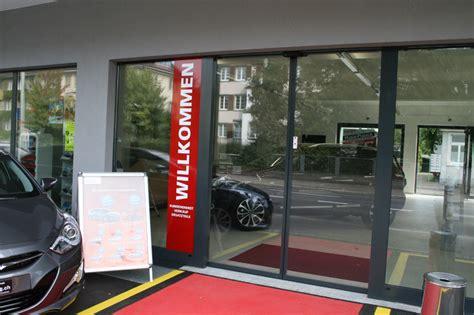 Anhänger Mieten One Way by Indi Graphics Winterthur Fahrzeugbeschriftungen