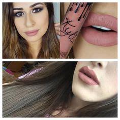 New Nyx Lip Liquid Matte Lipstick Bedtime Flirt bloodmary matte nyx shopping list nyx