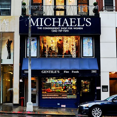 Best Home Design Stores In Nyc by Designer Stores In Nyc Home Design Ideas
