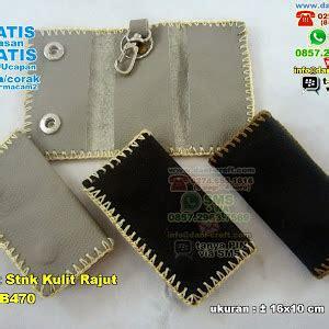 Dompet Lukis Behel Boneka Lucu Murah dompet stnk bahan kulit souvenir pernikahan