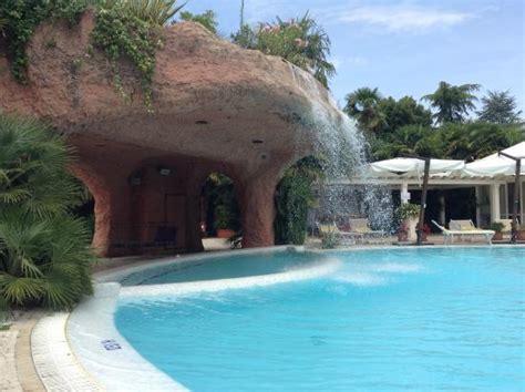 park hotel villa fiorita piscina park hotel villa fiorita foto park hotel