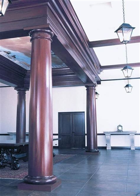 1000 images about decorative columns on posts