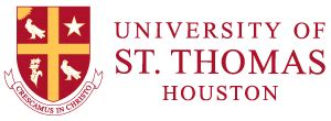 Of Houston Mba by Of St Catholic Houston Tx
