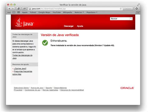 full version java download free download free download older version of java 7 update 45