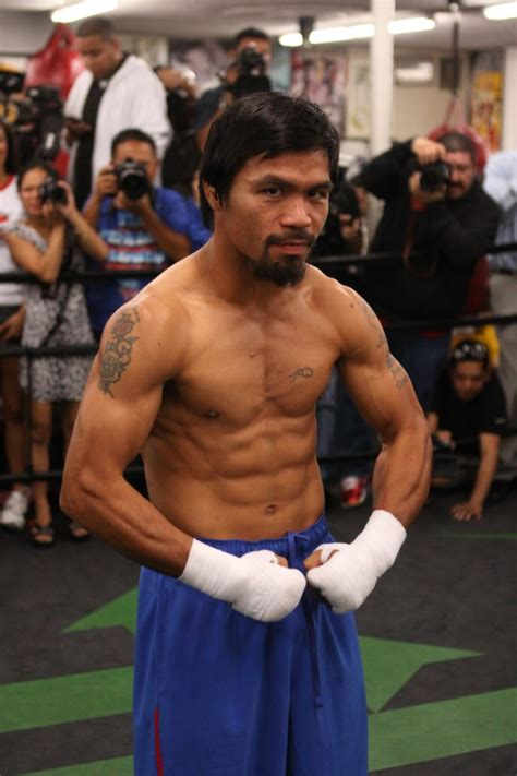 manny pacquiao tattoo 50 designs