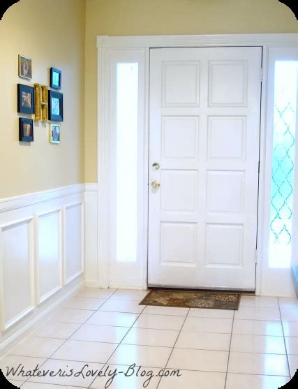 Cheap Wainscoting by 60 Best Wainscoting Ideas Images On Master