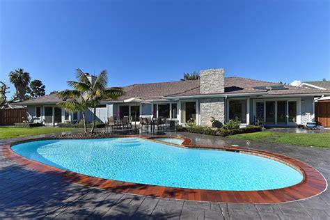 la jolla luxury homes la jolla lifestyle la jolla luxury real estate