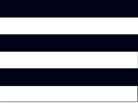 Horizontal Stripes Black window treatments by horizontal stripe fabric