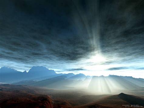 imagenes de dios recibiendote en el cielo cielo dios imagui