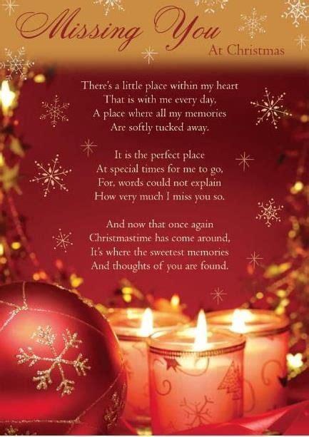 pin  amanda feeney  angels  images christmas  heaven merry christmas  heaven