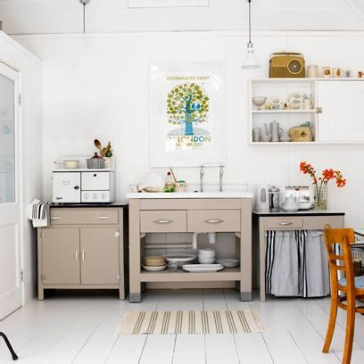 freestanding kitchen ideas how to make the most of a small kitchen kitchen ideas