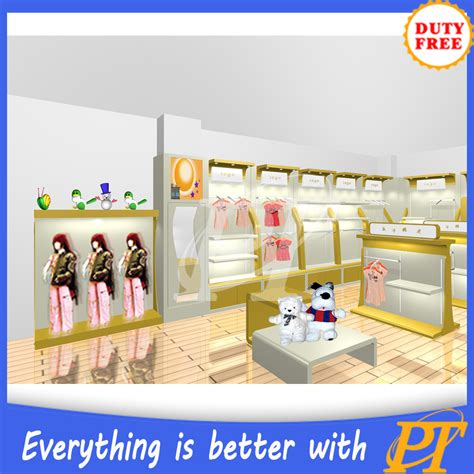 children clothing store furniture kids clothing display cabinet designs for children children s clothes store
