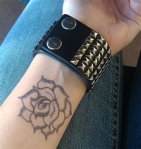 sharpie wrist tattoo 37 best sharpie for images on