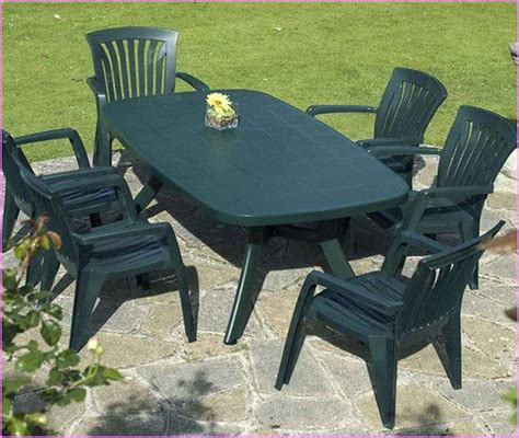 plastic patio furniture walmart paint plastic patio chair the furnitures