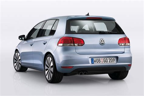 golf volkswagen 2010 2010 volkswagen golf overview cars com