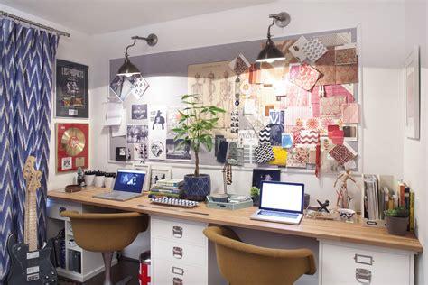 room   week  home office decor ideas