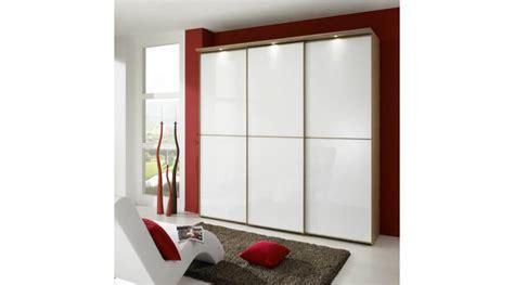 schwebetüren kleiderschrank mit spiegel schwebet 252 renschrank 225 cm breit bestseller shop f 252 r