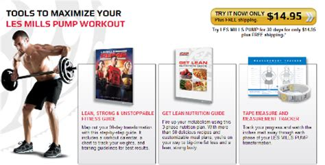 les mills home workout dvd 28 images a review of the