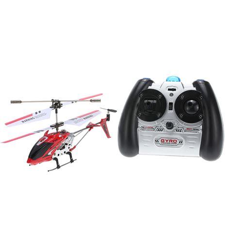 Syma S107g 3 5ch Mini Helicopter Ready To Fly Promo Bagus compare prices on syma s107g helicopter shopping