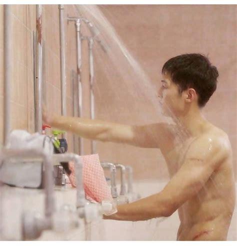 Jual Pil Aborsi Mamuju Gong Yoo Vs Song Joong Ki Cytotecaborsi Com Daebak