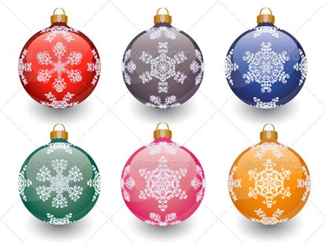 images of christmas baubles christmas baubles by absentanna graphicriver
