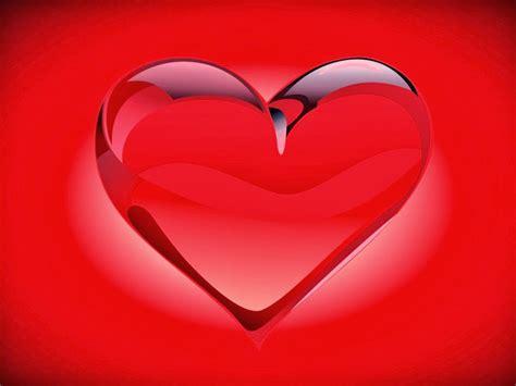 imagenes oscuras de corazones 7 im 225 genes bonitas de amor de fondos de corazones