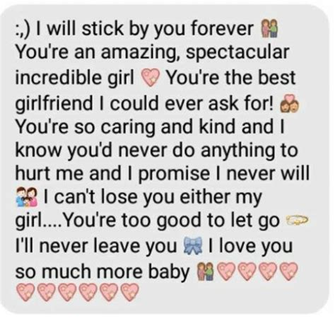 I Love My Girlfriend Meme - 25 best memes about best girlfriend best girlfriend memes