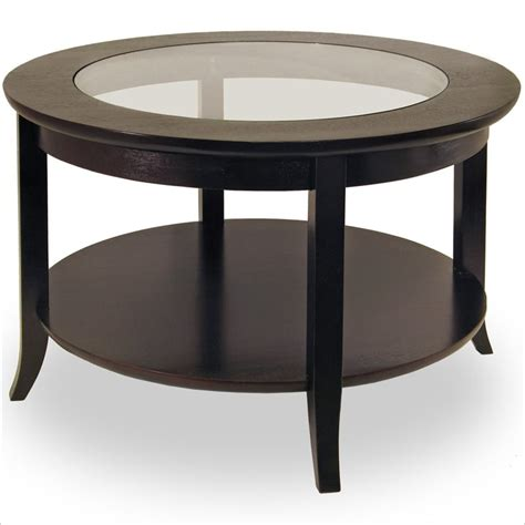 Metal Top Coffee Table Fresh Finest Glass Top Coffee Table Metal Frame 24944