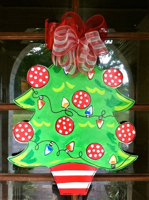 christmasbtrees out of hangers best 25 colorful tree ideas on tree images colorful