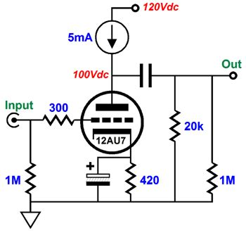 resistor output vertikal resistor output vertikal 28 images 11mm vertical sw encoder 20 pulse flat part no stec11b13