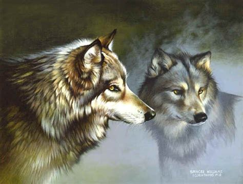 animal painting free 17 best images about animal paintings on the