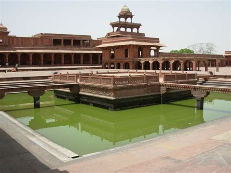 best tour operators best tour operator in india fatehpur sikri best tour