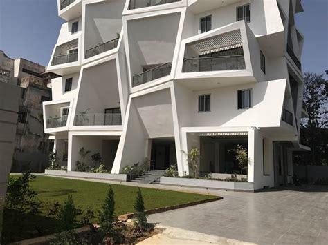 Garden Room Archdaily Ishatvam 9 Sanjay Puri Architects Archdaily Brasil