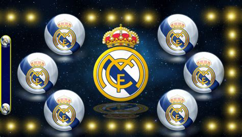 theme line real madrid real madrid by m e m m ps vita wallpapers free ps vita