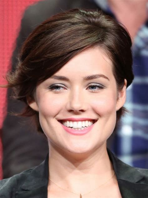 megan boone backward flow haircut 100 hottest short hairstyles haircuts for women