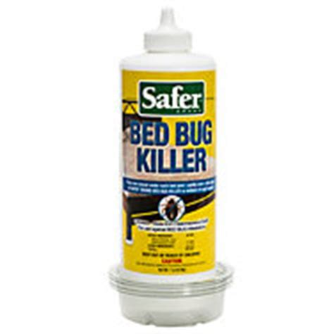 Diatomaceous Earth Bed Bug Killer by Diatomaceous Earth Bed Bugs Fleas Ants Other